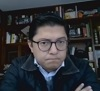 J. Kim
