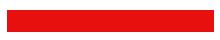 Tours Info - G-TURS